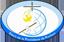 SŒURS DE LA PROVIDENCE DE PORTIEUX